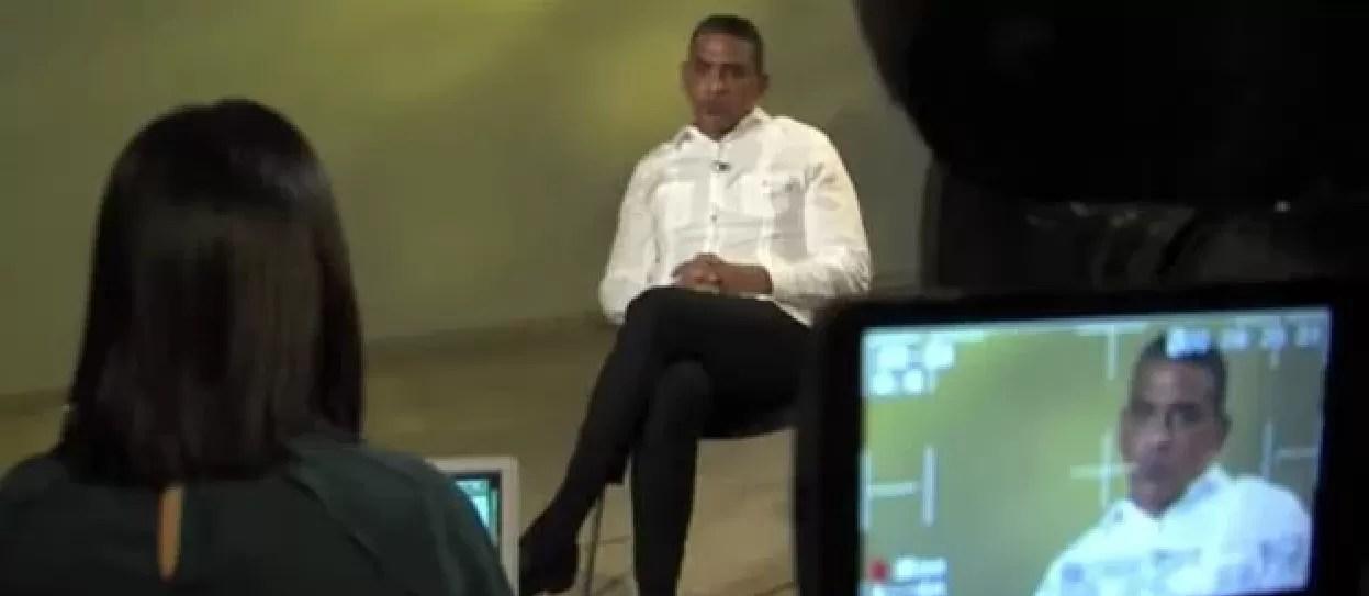 Video: Maxi Montilla tiene 42 millones de dólares y 600 millones de pesos en cuentas