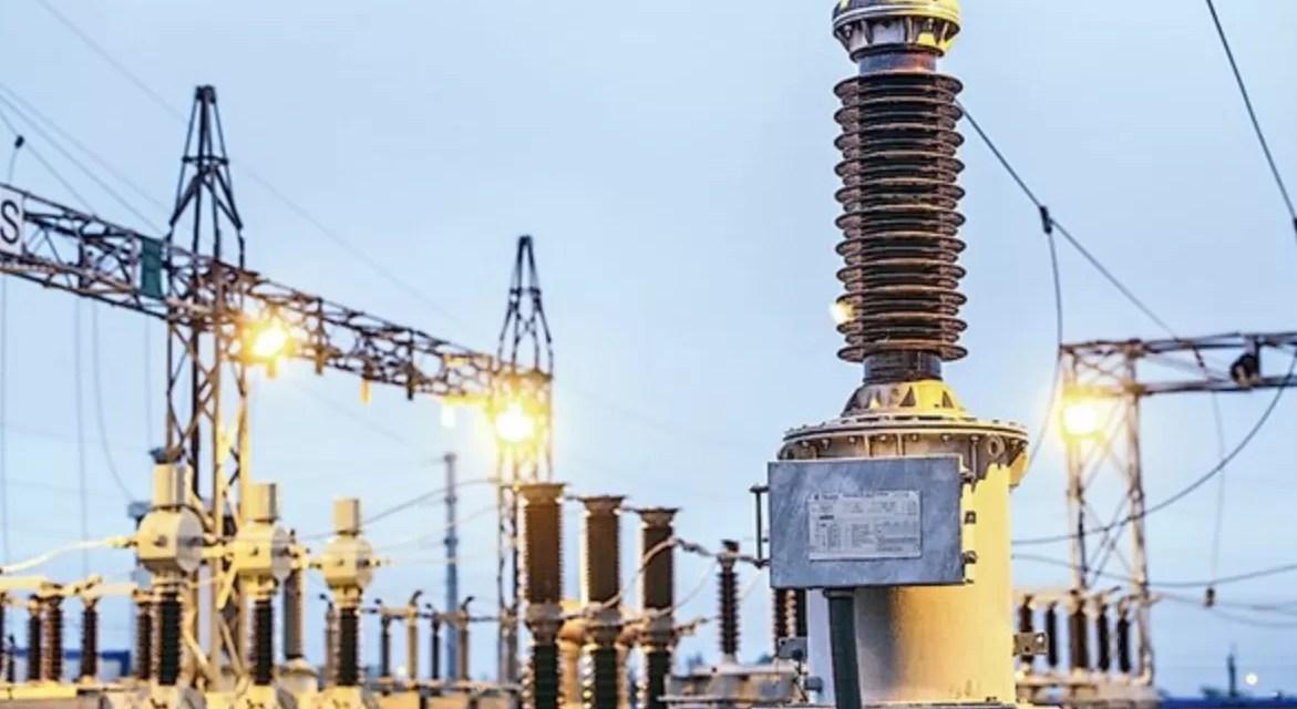 Contraloría iniciará auditorías a empresas distribuidoras de electricidad