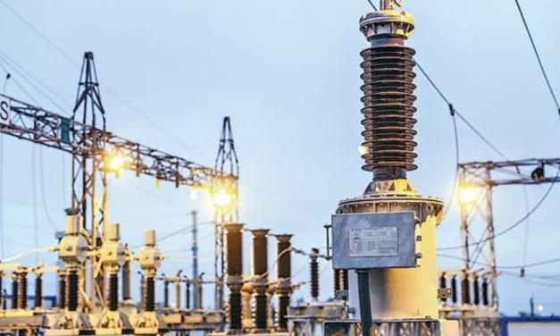 Gobierno trabaja para garantizar suministro energía eléctrica