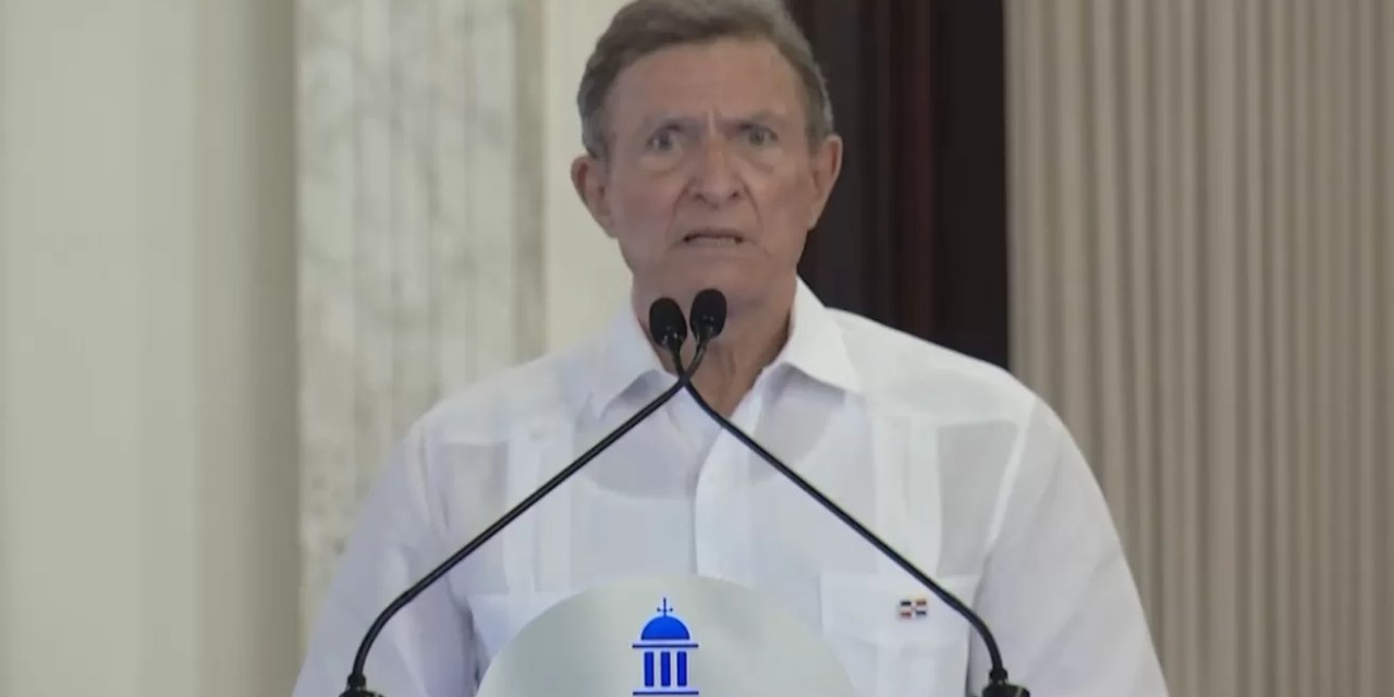 Canciller en silencio frente a críticas de Nicaragua