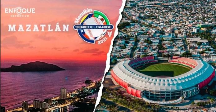 Caribbean Series 2021 Broadcast via Internet, Radio and Television