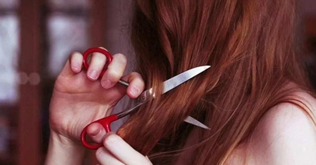 El cabello influye en el bienestar emocional