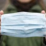 España dejará de usar mascarilla al aire libre