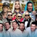 Suspenden el Dominican Festival