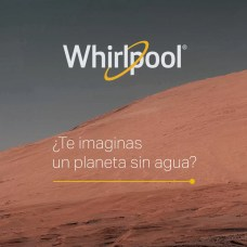 Whirlpool_Agua