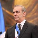 Gobierno prohíbe fiestas, bonos y canastas en instituciones del Estado