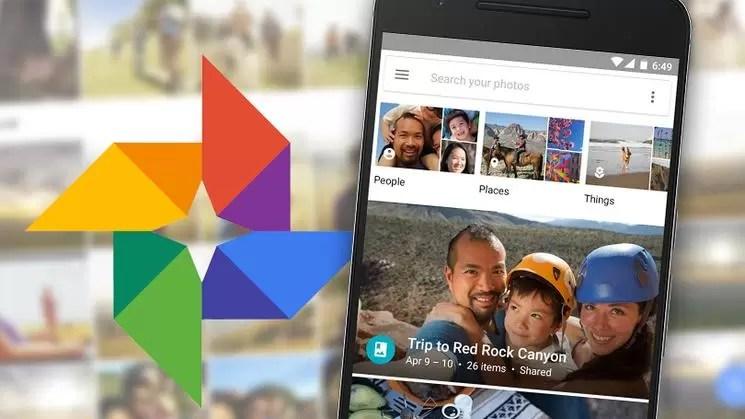 Últimos días de almacenamiento ilimitado gratis en Google Fotos: cómo te afecta y qué debes hacer