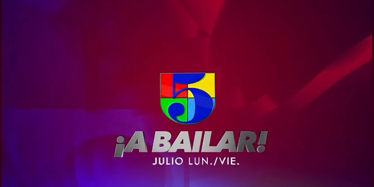 """El nuevo proyecto de Telemicro """"A Bailar"""""""