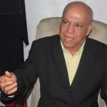 Abogado Johnny Portorreal estafó Familia Rosario con más de RD$16 millones