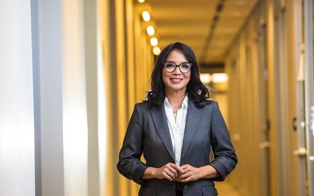 BHD León promueve iniciativas de emprendimiento social