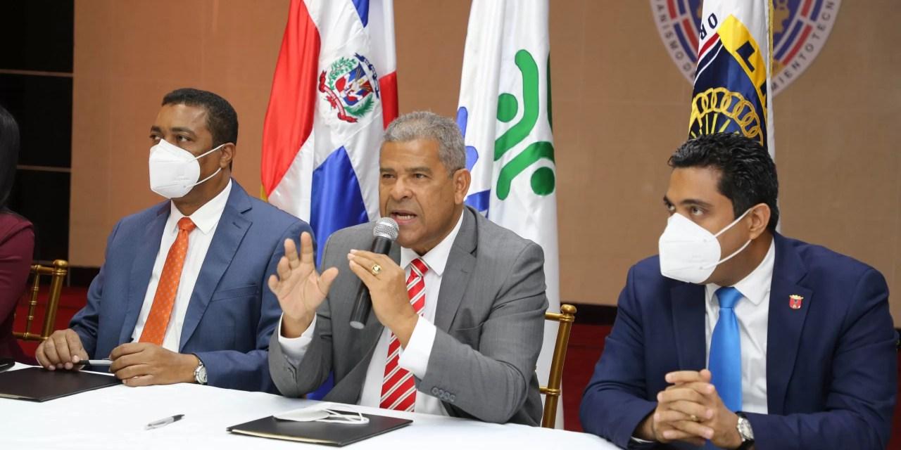 Ayuntamientos abren concursos para seleccionar servidores de Carrera Administrativa municipal