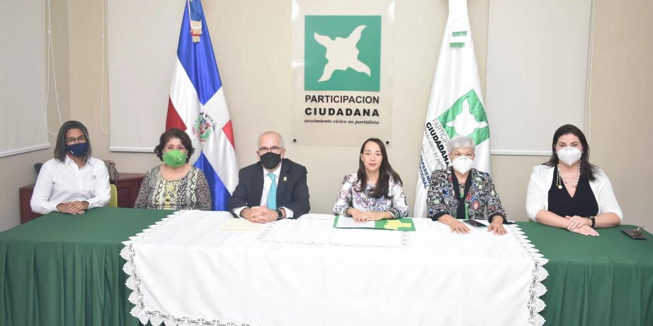 PC pide a Abinader reformar Fuerzas Armadas y Policía Nacional