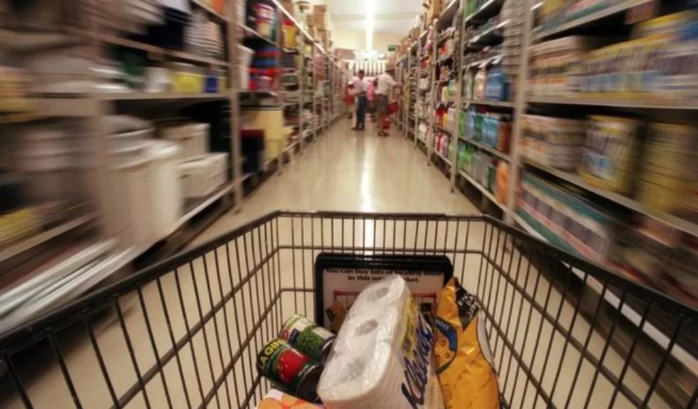 Supermercados británicos y europeos amenazan con boicot a Brasil por deforestación