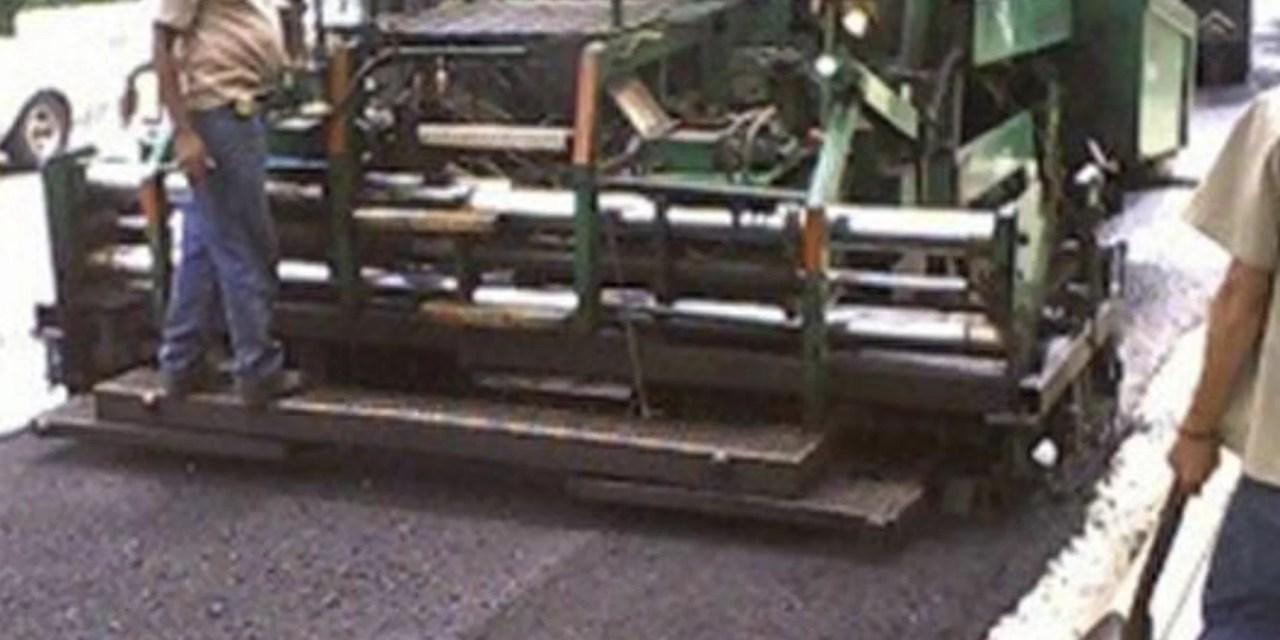 Obras Públicas rehabilitará carretera Jarabacoa – La Vega