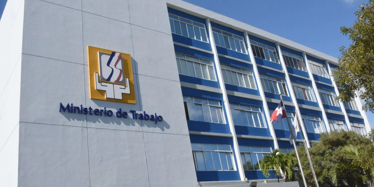 Inicia hoy reclutamiento personal empresa hotelera en Bávaro