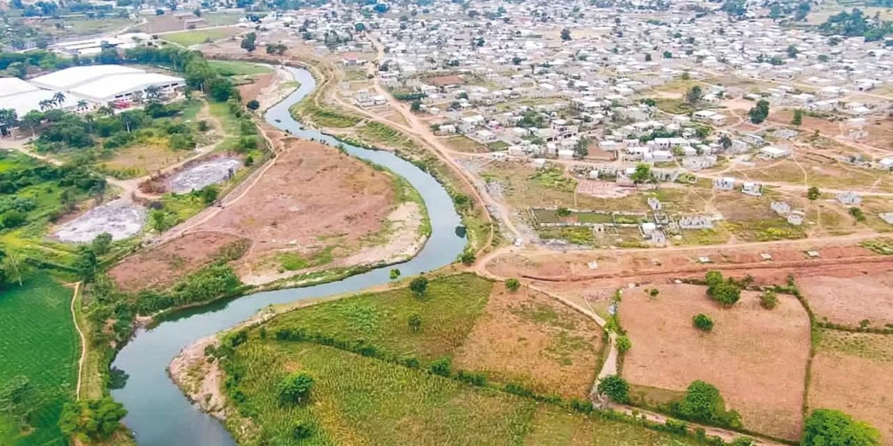 Instituto Duartiano: Aceptar desvío río Masacre es nefasto para la soberanía