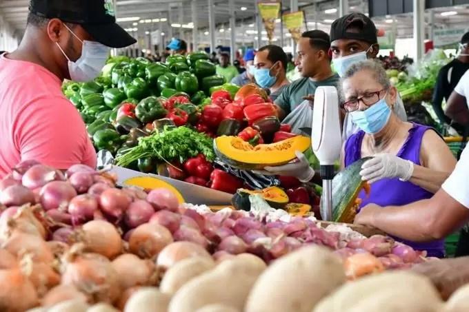 Pro Consumidor irá contra quienes alteren precios artículos desde el lunes