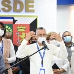 Ayuntamiento de SDE instalará planta para industrializar residuos sólidos