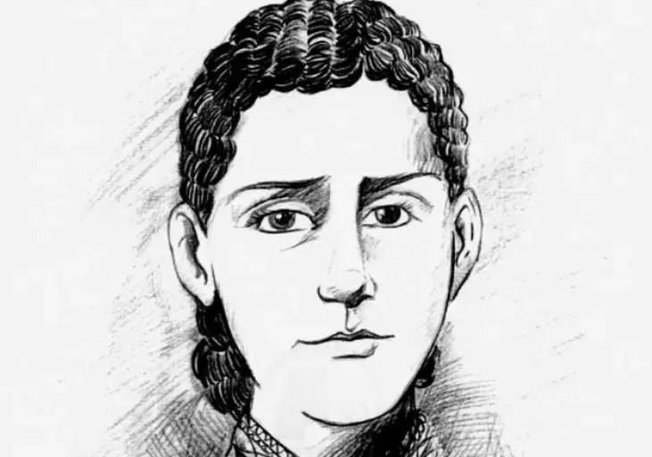 16 de junio: Natalicio de María Trinidad Sánchez