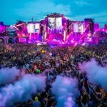 Tomorrowland no obtiene autorización para celebrar su festival presencial