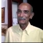Muere la voz de Cima 100, el locutor Orlando Ortiz
