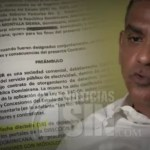 Vídeo: Nuevas irregularidades en contratos y facturas vinculadas a empresas de Maxy Montilla