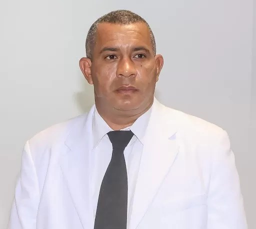 Regidor de Higüey dice que editaron sus declaraciones