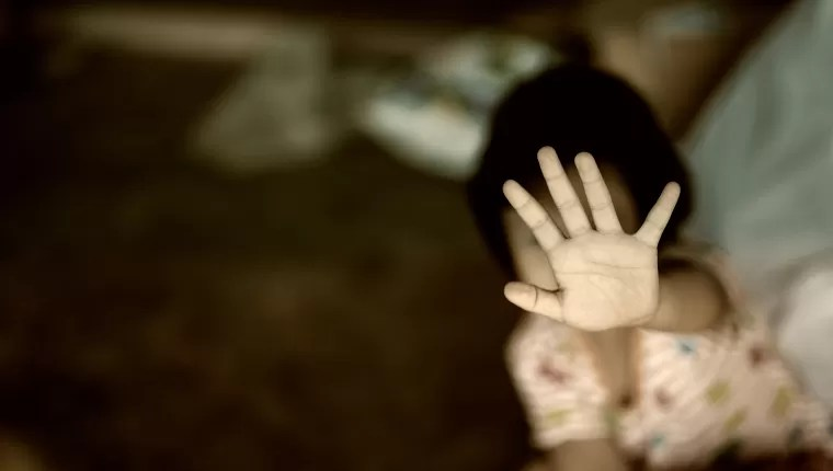 Hombre es condenado a 10 años de prisión por violación sexual a niña