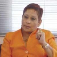 Sentencian a 3 años de prisión a  Octavia Angélica Medina Guerrero por corrupción