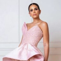 Top 10 mejores vestidos en Premios Soberano 2021