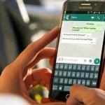 WhatsApp – Cómo saber con qué nombre o apodo te guardaron tus contactos