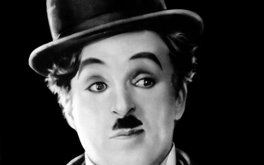 """Hija de Charlie Chaplin: """"Mi papá debe estar bailando bachata en el paraíso"""""""