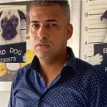 Video – Asesinan dueño de tienda de celulares e hieren a su esposa en Santiago