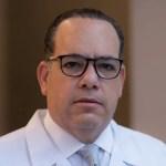 José Rafael Yunén elogia Plan Nacional de Vacunación