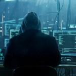 La pena máxima que puede recibir una persona por chantajear por medios cibernéticos