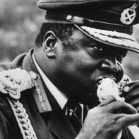 Una historia de comida y terror: Cocineros de dictadores