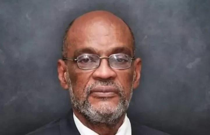 Haitianos formarán nuevo gobierno para llamar a elecciones tras asesinato de presidente