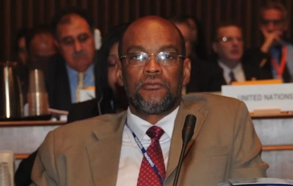 Primer ministro de Haití destituye a fiscal que pidió inculparlo por magnicidio