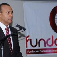 ADOPAE rechaza maltrato a Feliz Vinicio Lora tras caídas en hotel de Punta Cana