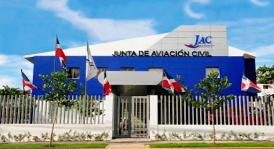 JAC enfatiza que no permitirá maltrato a pasajeros dominicanos