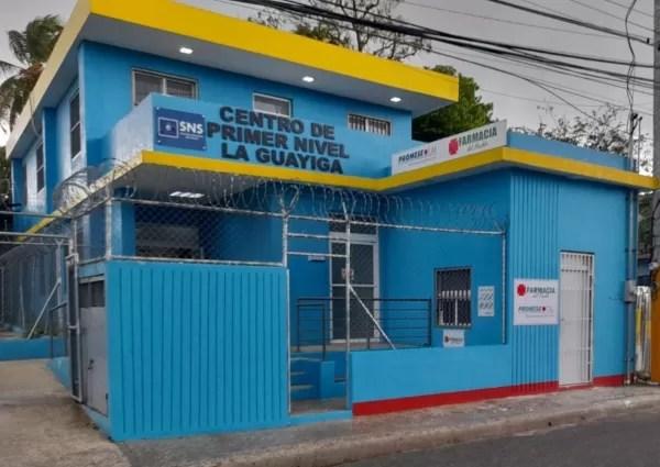 Ponen en funcionamiento dos nuevas Farmacias del Pueblo