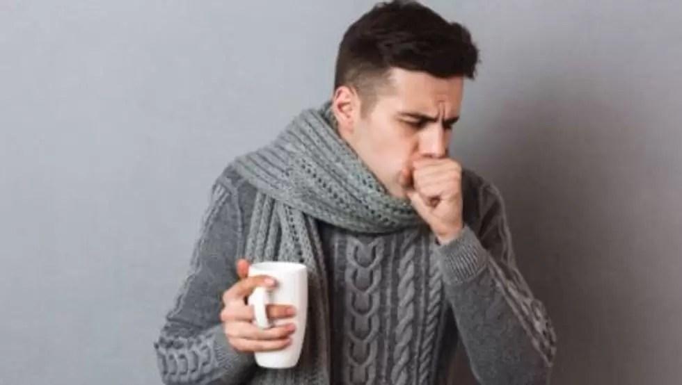 Conoce 3 remedios naturales para curar la tos