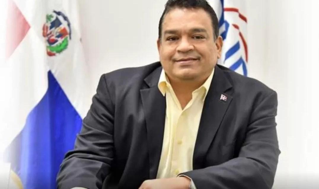 Director de ONDA dice llegará a las últimas consecuencias, en relación al caso del vídeo