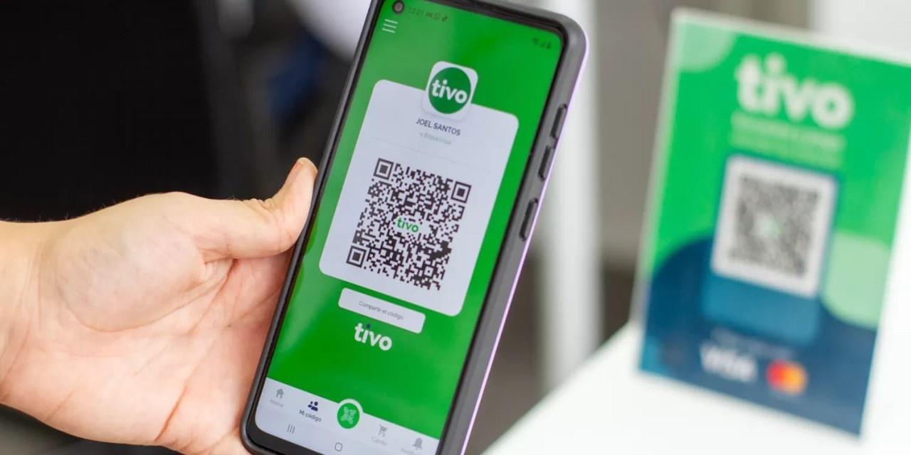 Tivo, un nuevo sistema de pagos en República Dominicana