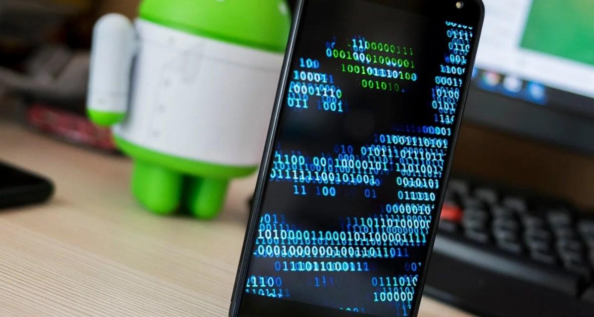 5 señales de que tu móvil puede estar siendo hackeado