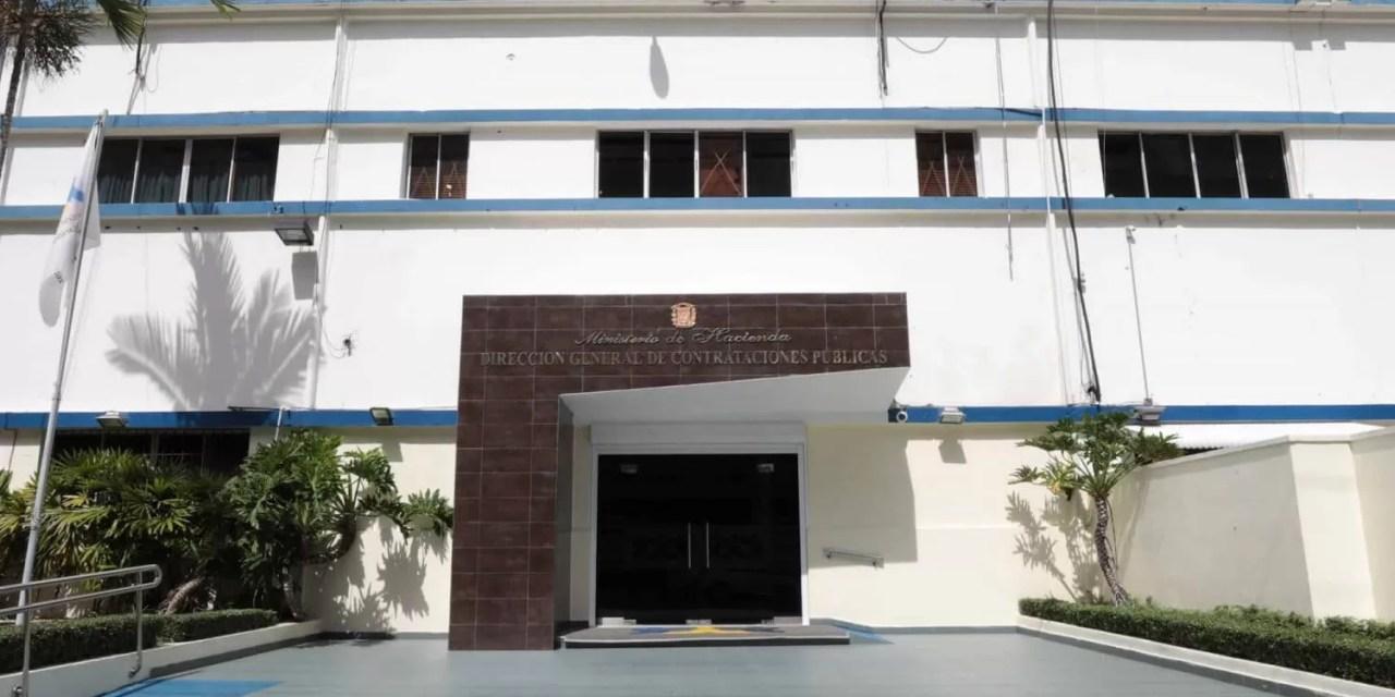 Identifican irregularidades en contratación de terreno en Ayuntamiento Puerto Plata