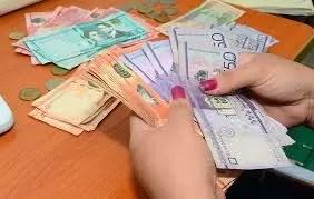 La advertencia del Ministerio de Trabajo sobre el aumento de sueldo