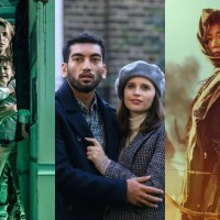 Netflix: 3 películas para ver este fin de semana que son tendencia