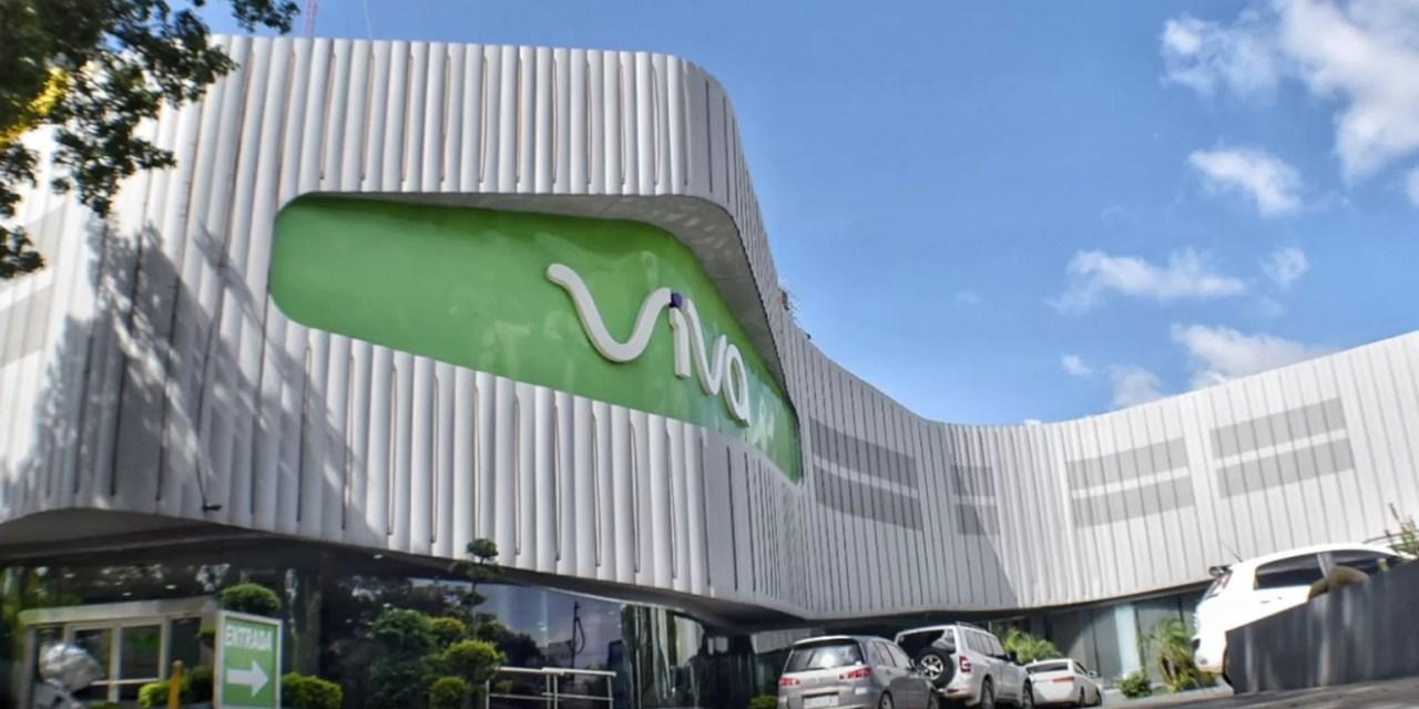 Indotel sanciona a la telefónica Viva, deberá pagar RD$77.3 millones y US$5.1 millones