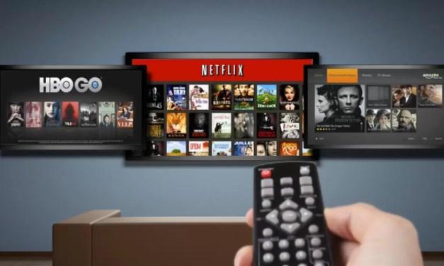 Sácale el jugo a Netflix con estos 5 trucos